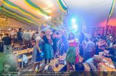 bestseller Party - Wiener Wiesn - Fr 04.10.2013 - 56