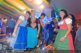 bestseller Party - Wiener Wiesn - Fr 04.10.2013 - 57