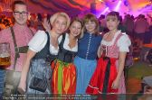 bestseller Party - Wiener Wiesn - Fr 04.10.2013 - 6