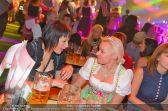 bestseller Party - Wiener Wiesn - Fr 04.10.2013 - 63