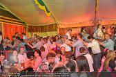 bestseller Party - Wiener Wiesn - Fr 04.10.2013 - 68