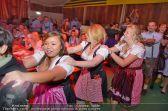 bestseller Party - Wiener Wiesn - Fr 04.10.2013 - 69