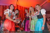 bestseller Party - Wiener Wiesn - Fr 04.10.2013 - 7