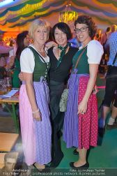 bestseller Party - Wiener Wiesn - Fr 04.10.2013 - 71
