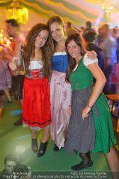 bestseller Party - Wiener Wiesn - Fr 04.10.2013 - 72