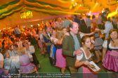 bestseller Party - Wiener Wiesn - Fr 04.10.2013 - 73