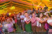 bestseller Party - Wiener Wiesn - Fr 04.10.2013 - 74