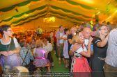 bestseller Party - Wiener Wiesn - Fr 04.10.2013 - 75
