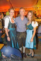 bestseller Party - Wiener Wiesn - Fr 04.10.2013 - 76