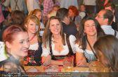 bestseller Party - Wiener Wiesn - Fr 04.10.2013 - 77