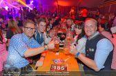 bestseller Party - Wiener Wiesn - Fr 04.10.2013 - 8