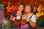 bestseller Party - Wiener Wiesn - Fr 04.10.2013 - 80