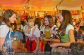 bestseller Party - Wiener Wiesn - Fr 04.10.2013 - 81