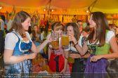 bestseller Party - Wiener Wiesn - Fr 04.10.2013 - 82