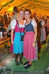 bestseller Party - Wiener Wiesn - Fr 04.10.2013 - 83