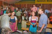 bestseller Party - Wiener Wiesn - Fr 04.10.2013 - 87