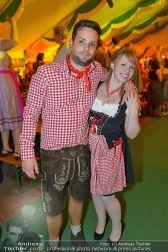 bestseller Party - Wiener Wiesn - Fr 04.10.2013 - 88