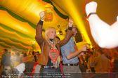 bestseller Party - Wiener Wiesn - Fr 04.10.2013 - 89