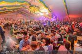bestseller Party - Wiener Wiesn - Fr 04.10.2013 - 9