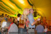 bestseller Party - Wiener Wiesn - Fr 04.10.2013 - 90