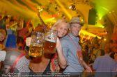 bestseller Party - Wiener Wiesn - Fr 04.10.2013 - 91