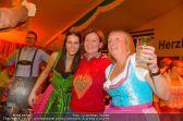 bestseller Party - Wiener Wiesn - Fr 04.10.2013 - 92