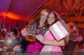 bestseller Party - Wiener Wiesn - Fr 04.10.2013 - 94
