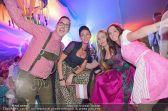 bestseller Party - Wiener Wiesn - Fr 04.10.2013 - 97