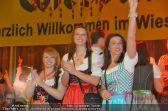 bestseller Party - Wiener Wiesn - Fr 04.10.2013 - 99