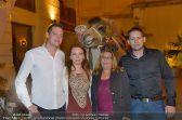 Ströck 1001 Nacht - Aux Gazelles - Sa 05.10.2013 - 100