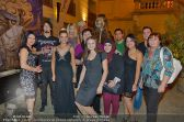 Ströck 1001 Nacht - Aux Gazelles - Sa 05.10.2013 - 116