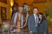 Ströck 1001 Nacht - Aux Gazelles - Sa 05.10.2013 - 119
