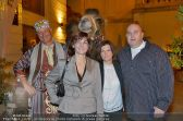 Ströck 1001 Nacht - Aux Gazelles - Sa 05.10.2013 - 124