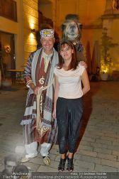 Ströck 1001 Nacht - Aux Gazelles - Sa 05.10.2013 - 127