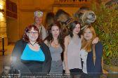 Ströck 1001 Nacht - Aux Gazelles - Sa 05.10.2013 - 130