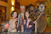 Ströck 1001 Nacht - Aux Gazelles - Sa 05.10.2013 - 132