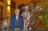 Ströck 1001 Nacht - Aux Gazelles - Sa 05.10.2013 - 133