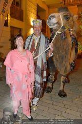 Ströck 1001 Nacht - Aux Gazelles - Sa 05.10.2013 - 135