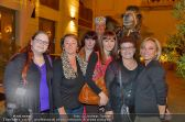 Ströck 1001 Nacht - Aux Gazelles - Sa 05.10.2013 - 139