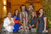 Ströck 1001 Nacht - Aux Gazelles - Sa 05.10.2013 - 140