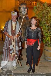 Ströck 1001 Nacht - Aux Gazelles - Sa 05.10.2013 - 144