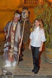 Ströck 1001 Nacht - Aux Gazelles - Sa 05.10.2013 - 146