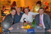 Ströck 1001 Nacht - Aux Gazelles - Sa 05.10.2013 - 152