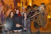 Ströck 1001 Nacht - Aux Gazelles - Sa 05.10.2013 - 158