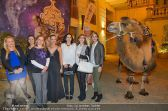 Ströck 1001 Nacht - Aux Gazelles - Sa 05.10.2013 - 159