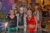 Ströck 1001 Nacht - Aux Gazelles - Sa 05.10.2013 - 163