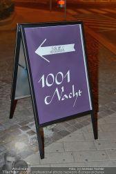 Ströck 1001 Nacht - Aux Gazelles - Sa 05.10.2013 - 164