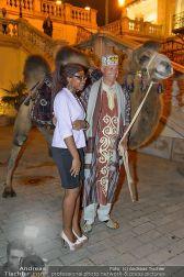 Ströck 1001 Nacht - Aux Gazelles - Sa 05.10.2013 - 168