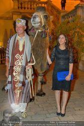 Ströck 1001 Nacht - Aux Gazelles - Sa 05.10.2013 - 172