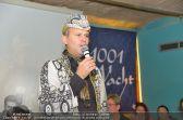 Ströck 1001 Nacht - Aux Gazelles - Sa 05.10.2013 - 185